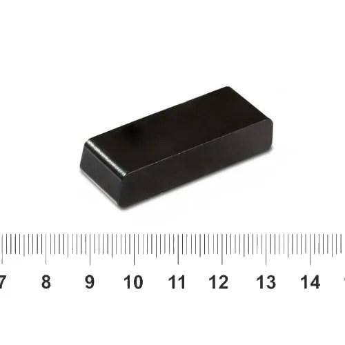 Bonded Block Magnets