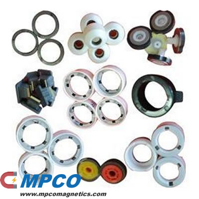 molded-magnets-for-automotive-sensors