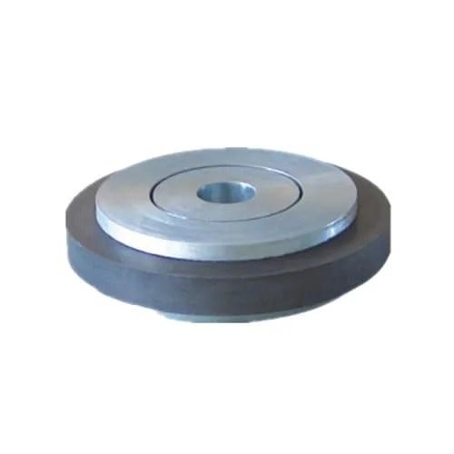 Magnetic Loudspeaker Driver System