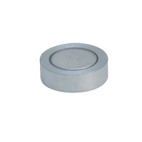 Neodymium Speaker Driver Magnet