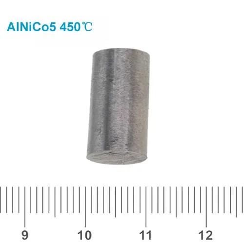 Rod SensorAlNiCo Magnet