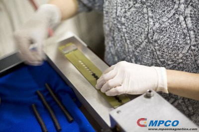 Stock & Custom Magnets