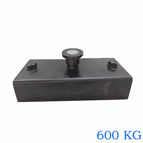 600KGS Precast Shuttering Magnet