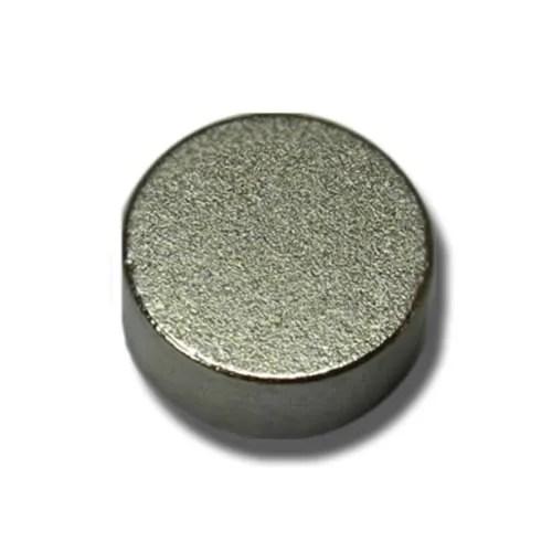 Disc-Sensor-SmCo-Magnet-6x2.5mm-Diametral-1