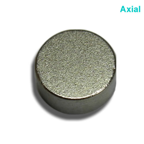 Disk-SmCo-Sensor-Magnet-6x2.5mm-Axial