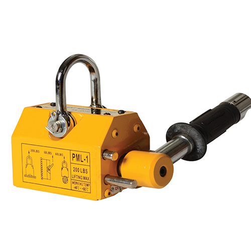 Small Magnetic Lifter PML-1