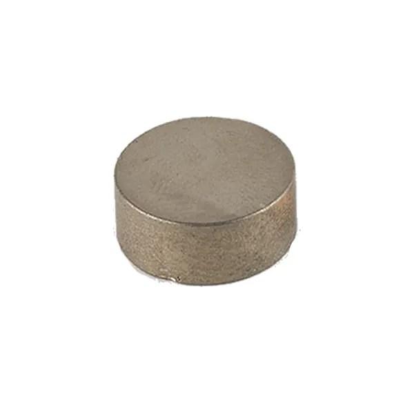 Round SmCo Magnet