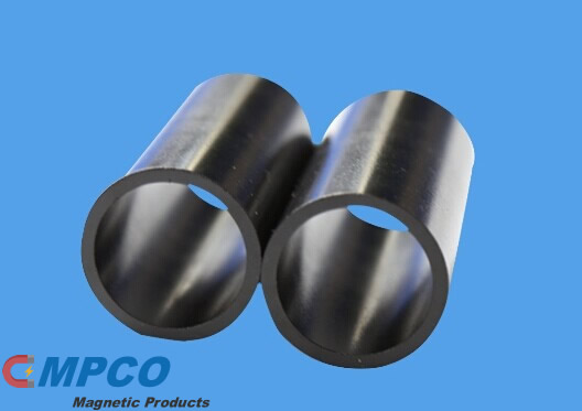 Bonded NdFeB Manufacturer Recommended - MPCO
