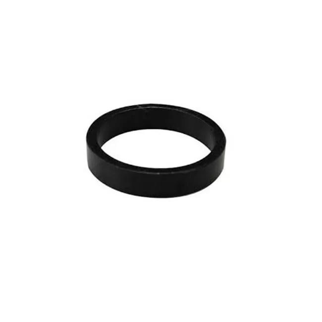 Custom Anisotropic Bonded Ferrite Ring & Rotor Magnet