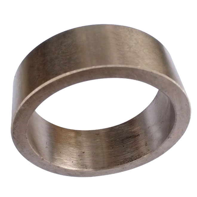 AlNiCo Ring Magnet for Speaker