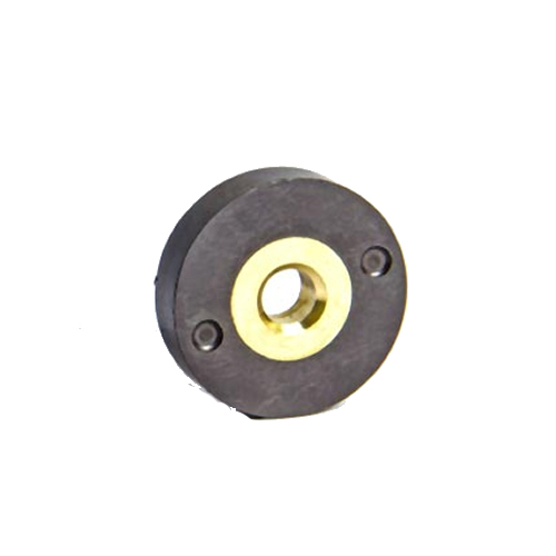 Injection Bonded BLDC Motor Sensor Magnets