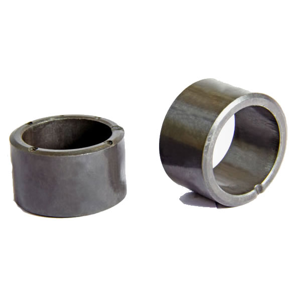 Ring Injection Bonded Ferrite Magnets