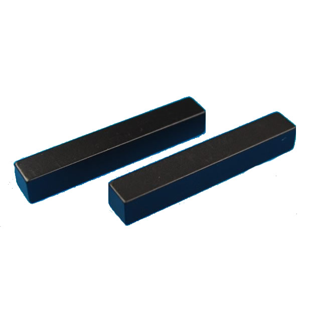 Honda Hybrid Vehicles Neodymium Magnets