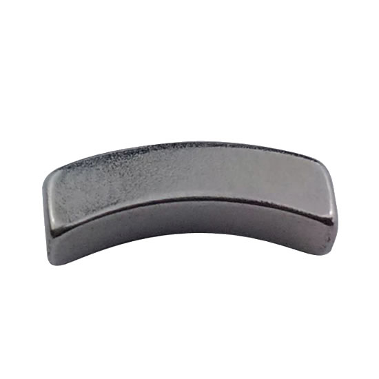 Neodymium Arc Auger Drive Motor Magnet