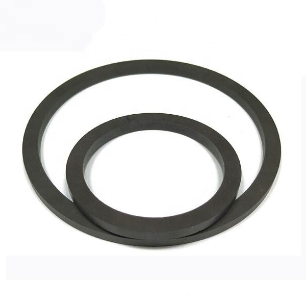 Ring Type Compression Molding Sensor Magnets