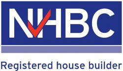 NHBC Builder, Strete, Nr Dartmouth, Totnes & Kingsbridge, South Hams, Devon