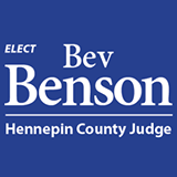 bev_benson_logo