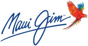 Maui Jim 2