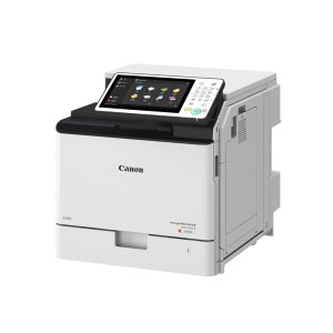 stampante 355 canon