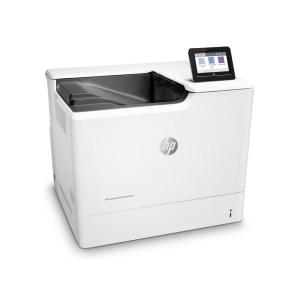 stampante 653 hp