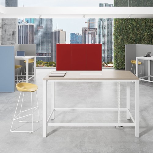 Tavolo H-Table