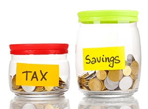 退休理財#8 – 強積金及年金扣稅