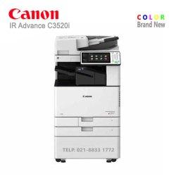 Canon IRAdv C3520i