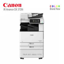 Canon IRAdvance DX C3720i