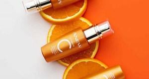ANEW Essential Vitamin C serum