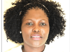 Limpopo based primary school teacher at Ngwanamago School in Polokwane, Mokhudu Cynthia Machaba has been shortlisted for the Global Teacher Prize 2020