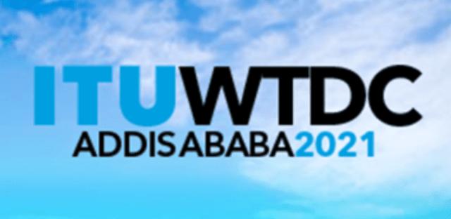 World Telecommunication Development Conference