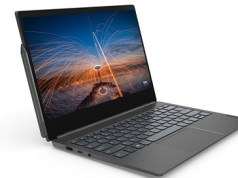 Lenovo ThinkBook Plus Gen 2 i