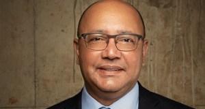 Agri SA executive director Christo van der Rheede