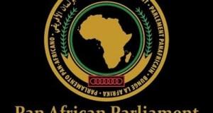 Pan-African Parliament