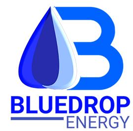 BlueDrop Energy