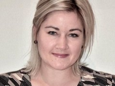 SHAREit Country Manager, Chanel Hardman