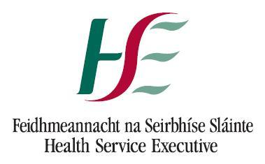 Image result for health service executive