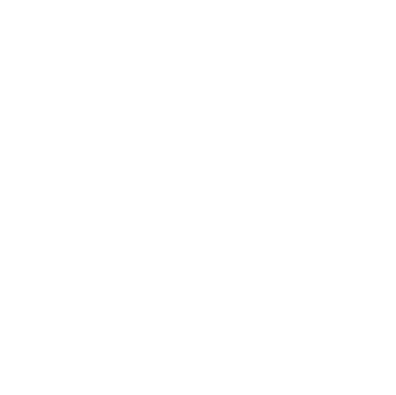 Indian Health Service Image
