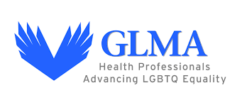 GLMA: Health Professionals Advancing LGBTQ Equality Image
