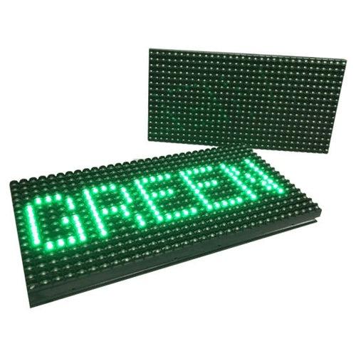 p10 Led Display Board 2021