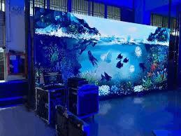 p10 indoor led display 2021