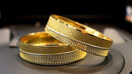 jewellery-purchase-over-rs-1-lakh-come-under-it-scanner-mplive