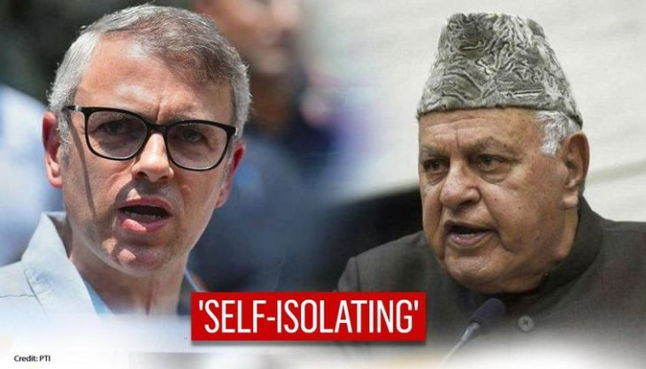 farooq-abdullah-tests-positive-for-covid-19