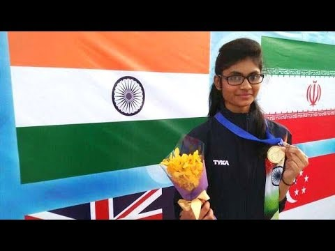 rubina-francis-get-olympic-quota-for-country