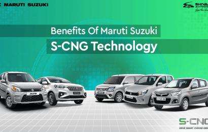 maruti-suzuki-cng-cars
