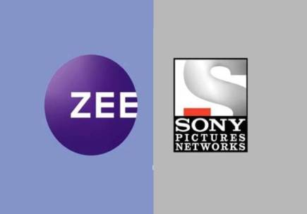 zee-entertainment-merger-deal-with-sony-pictures