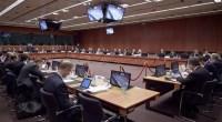 eurogroup-geniki (1)