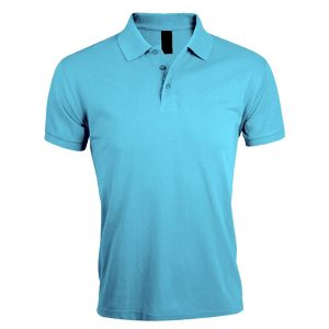 classic man polo summer