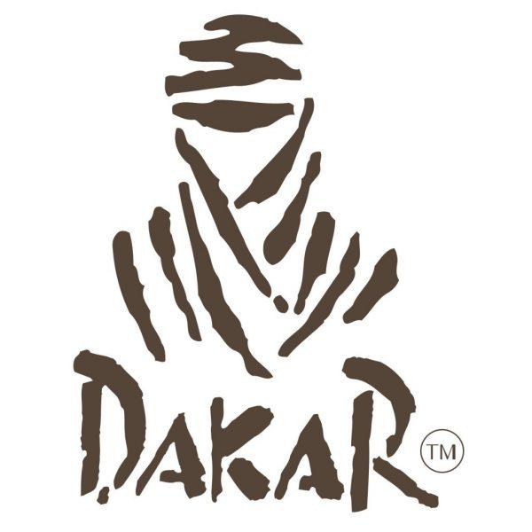 Dakar Στάμπα Εκτύπωση Μπλουζάκια