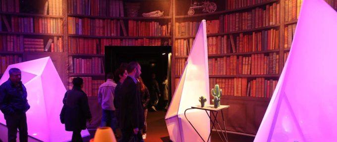 Foir'Expo de Mulhouse: au moins six bonnes raisons d'y aller